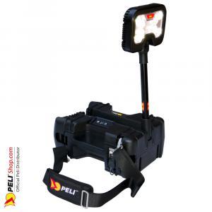 peli-094800-0000-110e-9480-rals-black-1