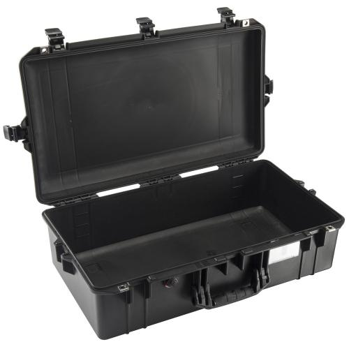 peli-016050-0010-110e-1605-air-case-black-empty-1