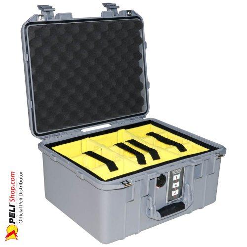 peli-1507-air-case-silver-5
