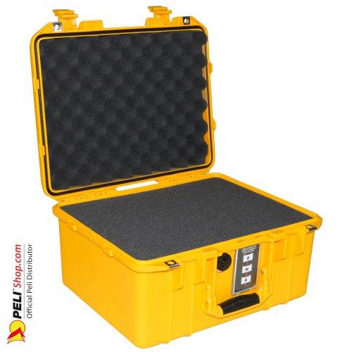 peli-1507-air-case-yellow-1