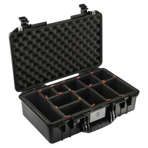 peli-015250-0050-110e-1525-air-case-black-with-trekpak-divider-1