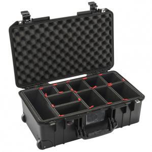 peli-015350-0050-110e-1535-air-case-black-with-trekpak-divider-1