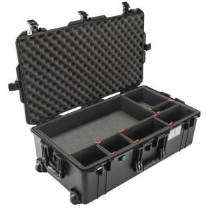 peli-016150-0050-110e-1615-air-case-black-with-trekpak-divider-1