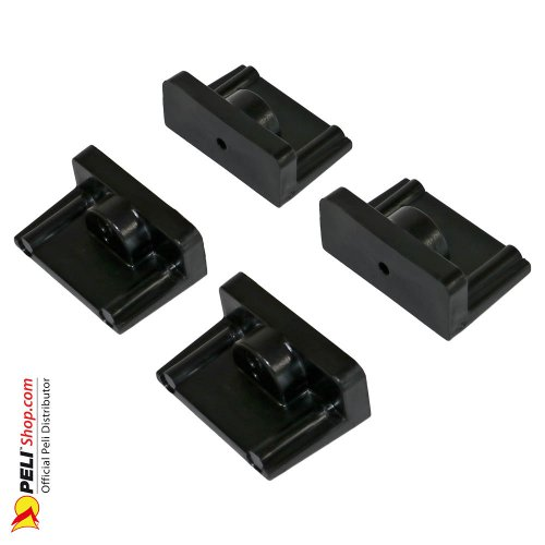 peli-1507-quick-mounts-1