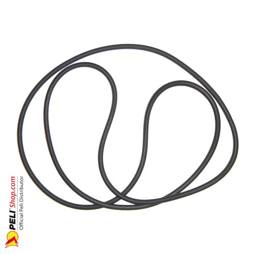 0343 Joint O-Ring pour Valise 0340