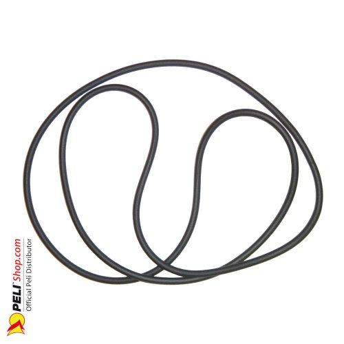 peli-o-ring-1