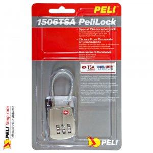 peli-1506-tsa-lock-1