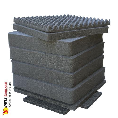 peli-0371-foam-set-1