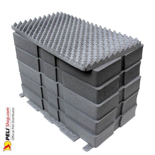 peli-0501-foam-set-1