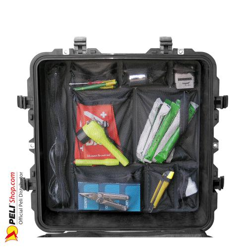 peli-0359-lid-insert-1