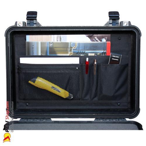peli-1509-lid-insert-1