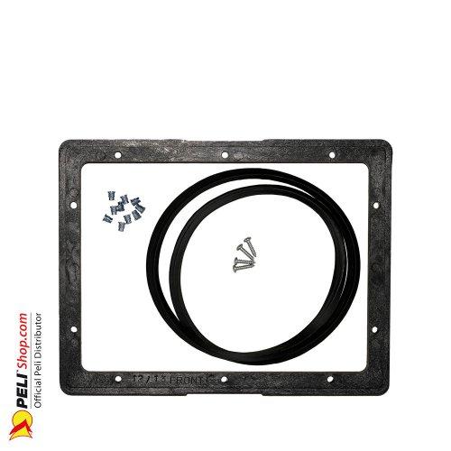 peli-1200-1300-panel-frame-1
