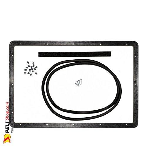 peli-1500-panel-frame-1