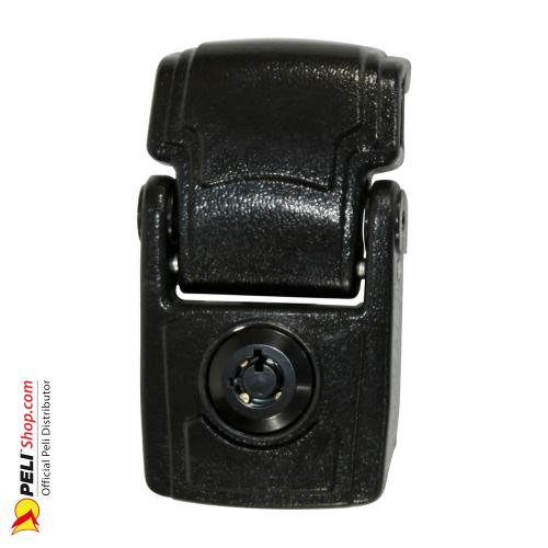 peli-1470-1490-case-latch-black-1
