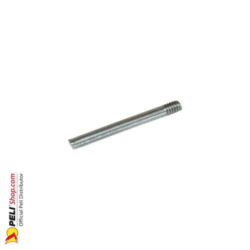 peli-case-latch-pin-34mm-1
