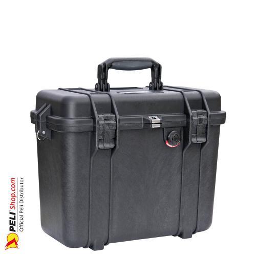 peli-1430-top-loader-case-black-3
