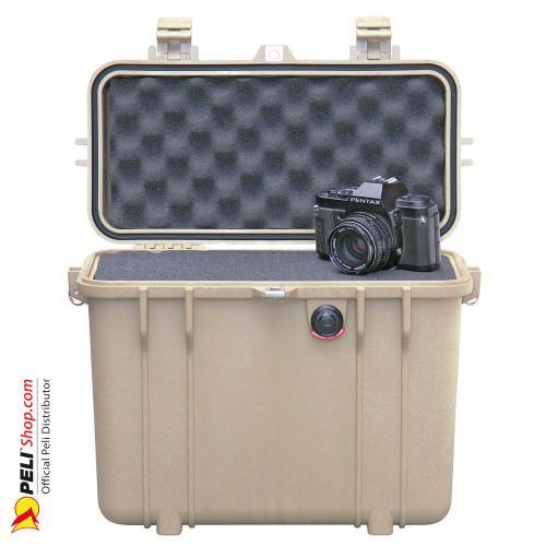 peli-1430-top-loader-case-desert-tan-1
