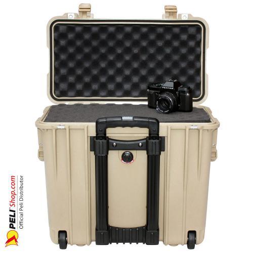 peli-1440-top-loader-case-desert-tan-1