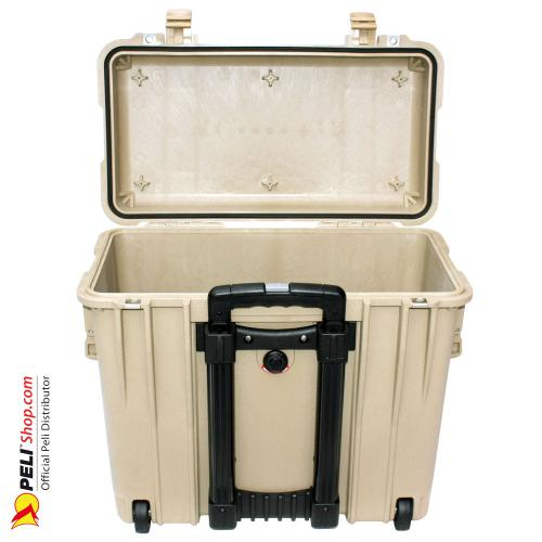 peli-1440-top-loader-case-desert-tan-2