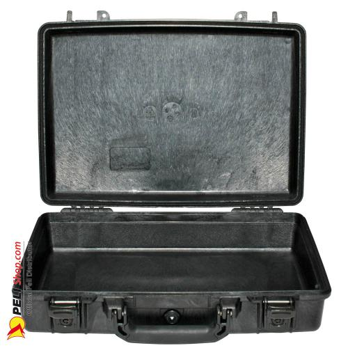 peli-1470-laptop-case-black-2