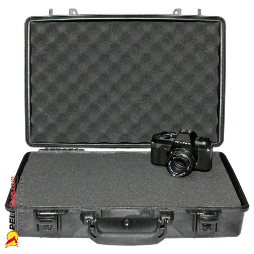 peli-1490-laptop-case-black-1