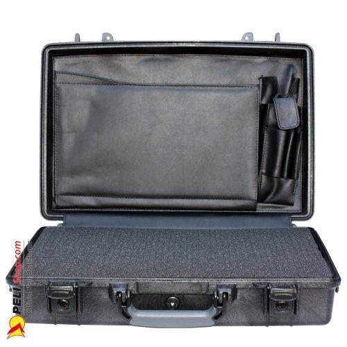 peli-1490-laptop-case-black-7