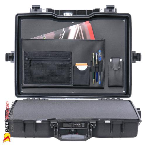 peli-1495-laptop-case-black-8