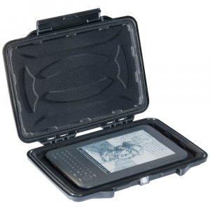 peli-1055cc-hardback-case-1