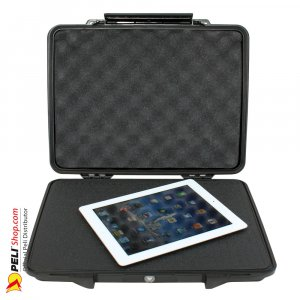 peli-1085-hardback-case-with-foam-1