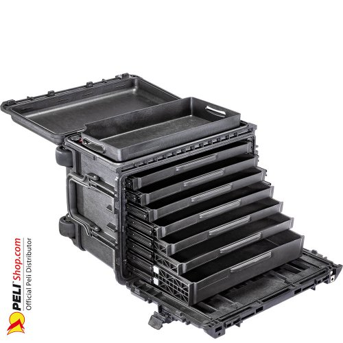 peli-004500-0610-110e-0450-mobile-tools-chest-2-gen-6-shallow-1-deep-drawers-1