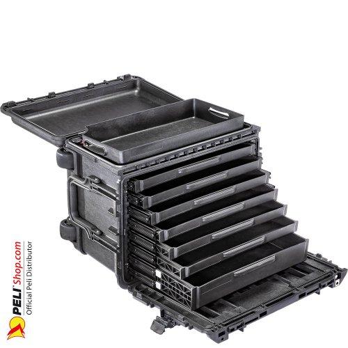 peli-004500-0610-110e-0450-mobile-tools-chest-2-gen-6-shallow-1-deep-drawers-1