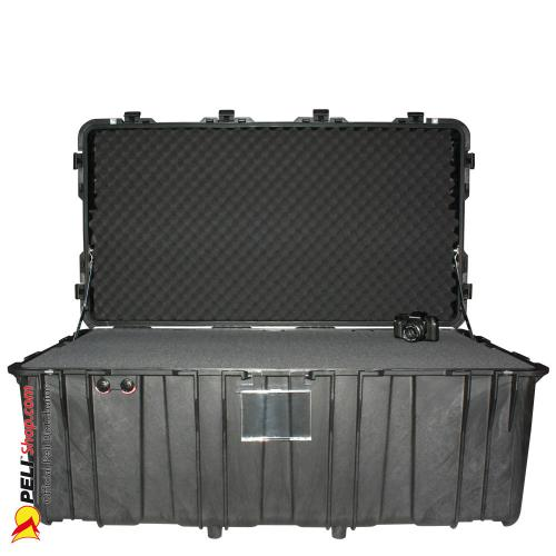peli-0550-case-black-16