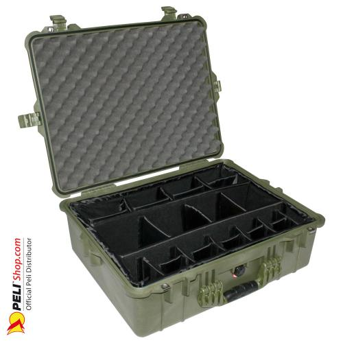 peli-1600-case-od-green-5