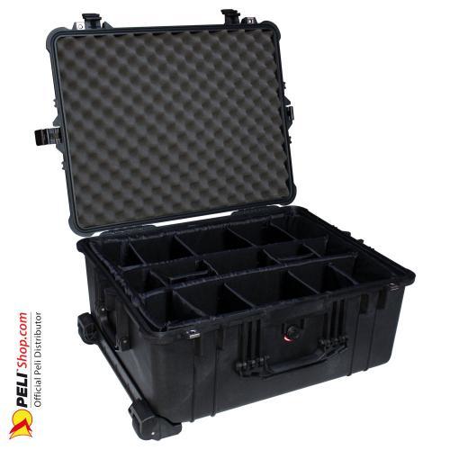peli-1610-case-black-5