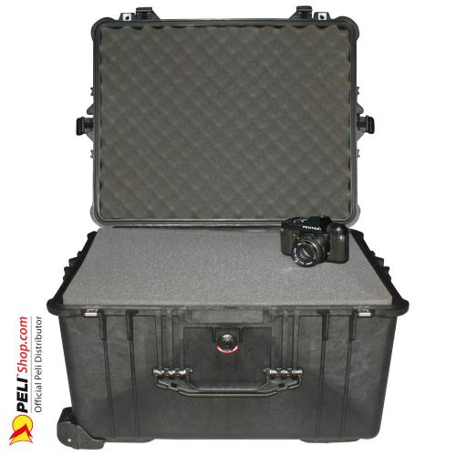 peli-1620-case-black-1