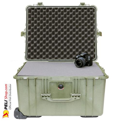 peli-1620-case-od-green-1