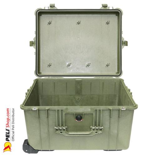 peli-1620-case-od-green-2