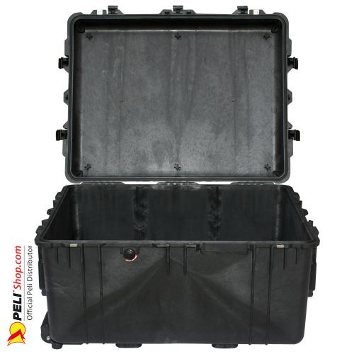 peli-1630-case-black-12