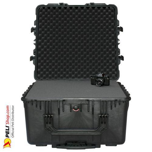 peli-1640-transport-case-black-1