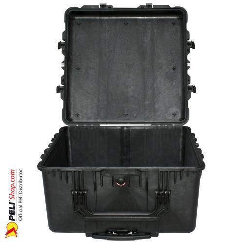 peli-1640-transport-case-black-2