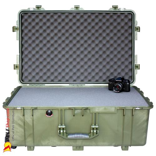 peli-1650-case-od-green-1