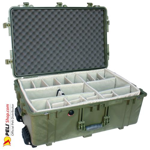 peli-1650-case-od-green-5
