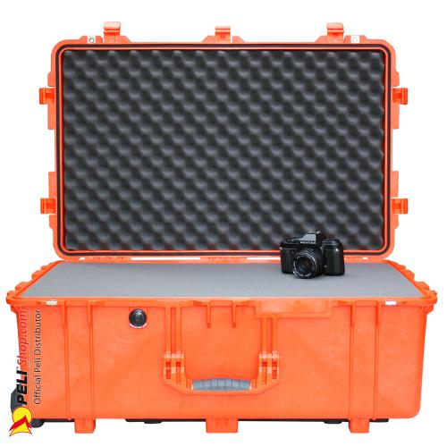 peli-1650-case-orange-1
