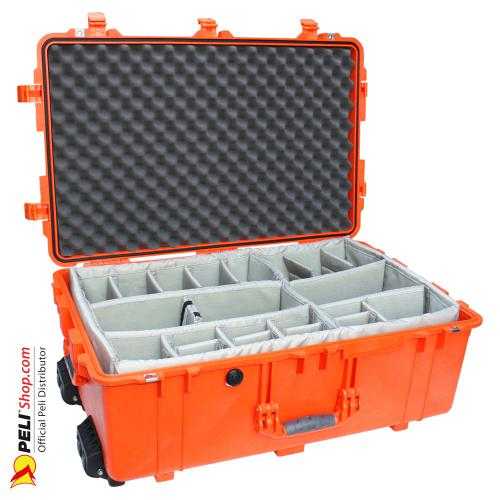 peli-1650-case-orange-5