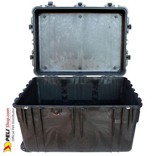 peli-1660-case-black-2