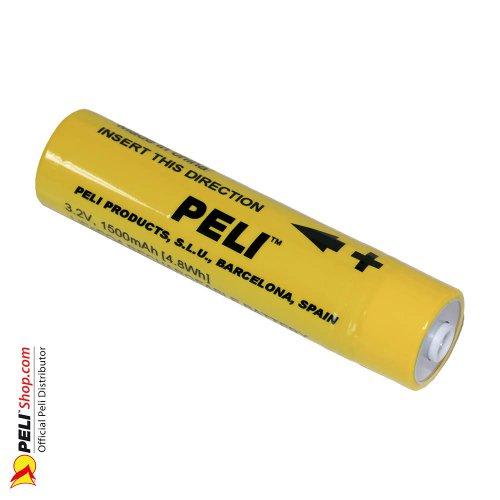 134286-03315r-6000-000-54-peli-3319z0-lifepo4-rechargeable-battery-for-peli-3315rz0-led-light-1