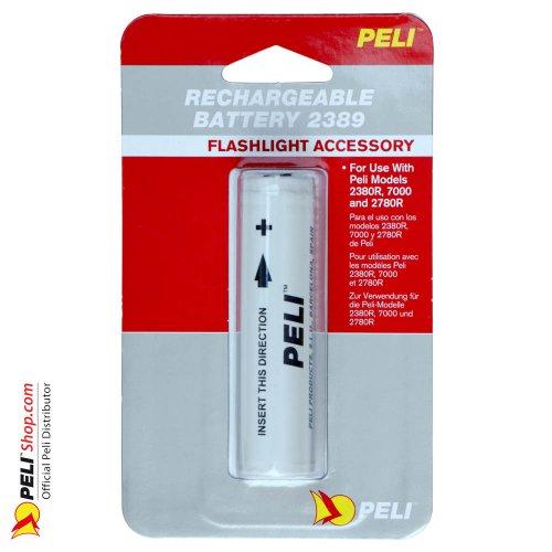 peli-02380R-3010-000e-2389-battery-pack-11