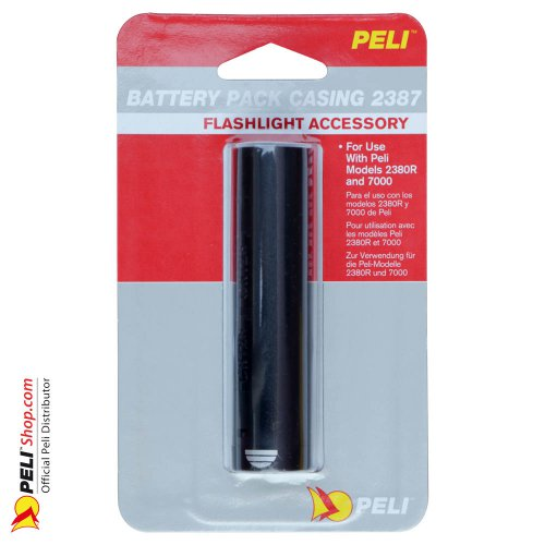 peli-02380R-3020-000e-2387-battery-pack-casing-11