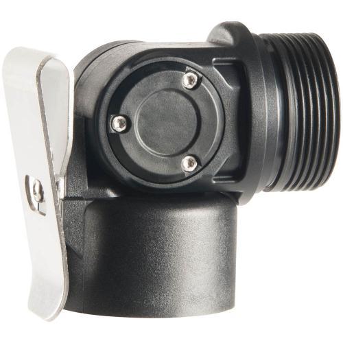 peli-03315R-3030-000-3317-right-angle-adapter-for-3315z1-led-light-1