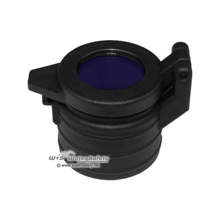 peli-2325blue-cap-filter-blue-m6-1